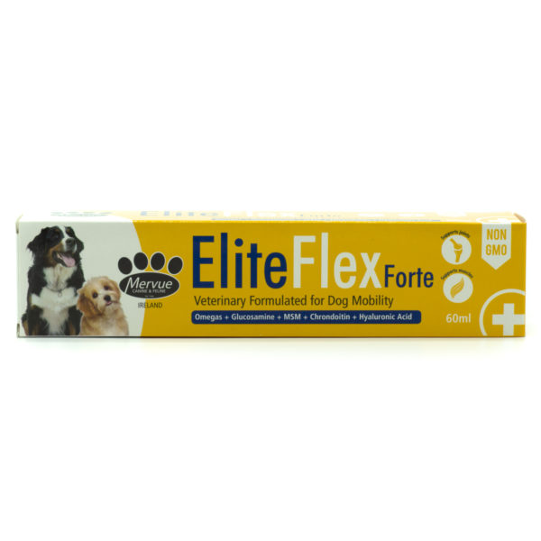 Elite-Flex-Forte-3