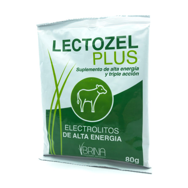 Lectozel-Plus