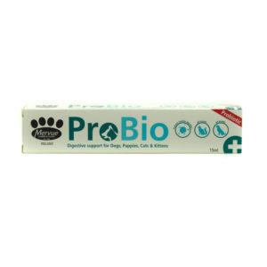 Pro-Bio