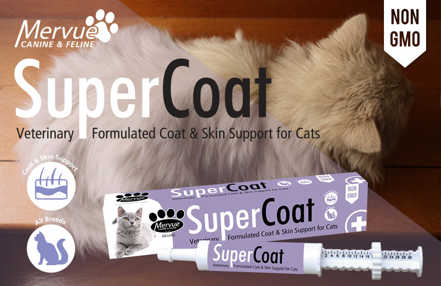 SuperCoat_gatos